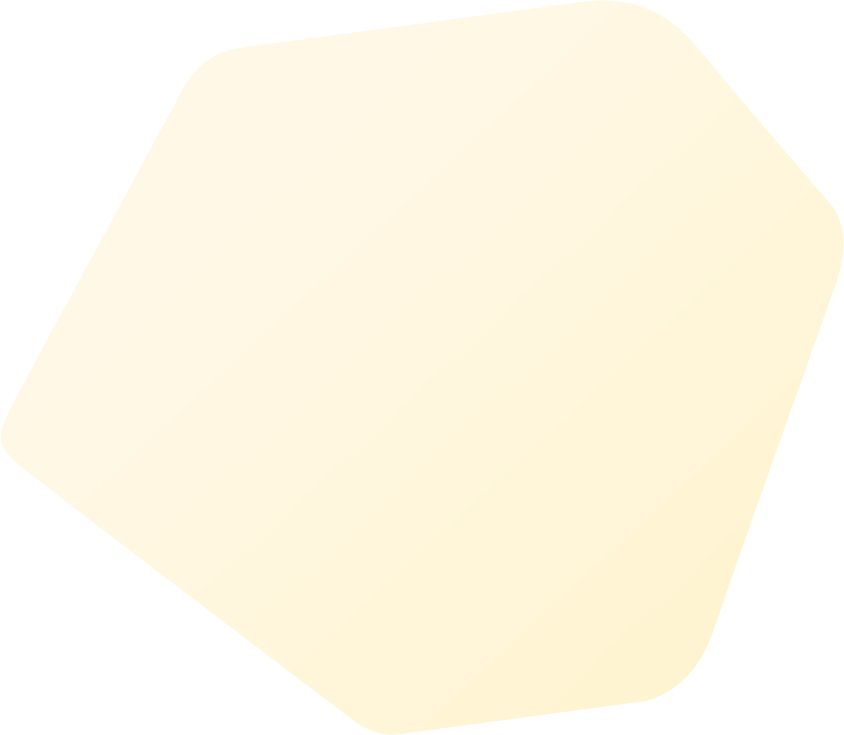 yellow polygon